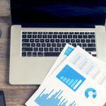 plataforma contabilidad electronica