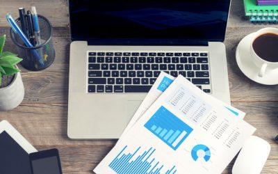 CFDI de retenciones para servicios de plataformas tecnológicas