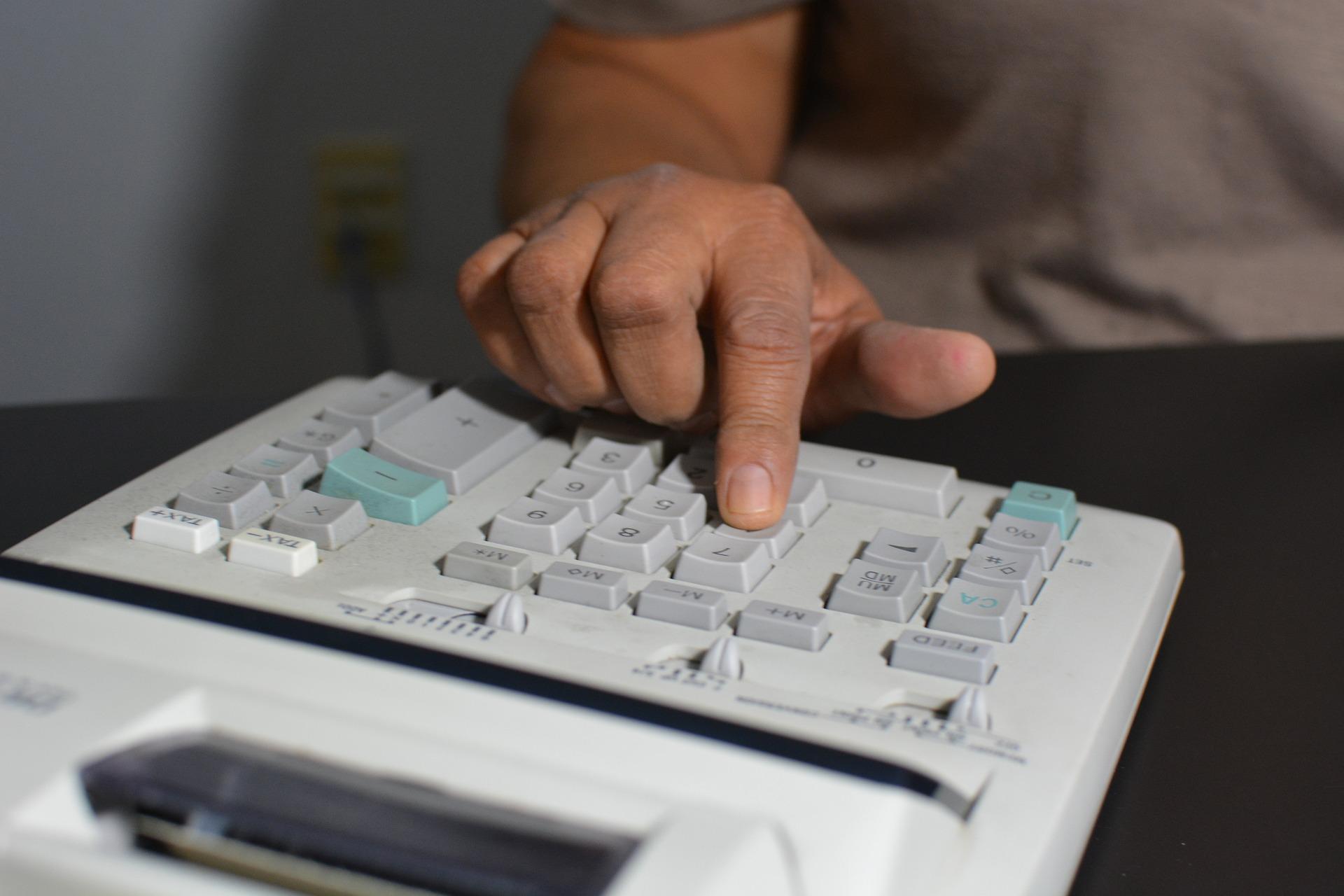 contabilidad electronica 2017