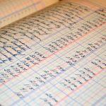 Contabilidad Fiscal - Definición, Obligaciones y Mas