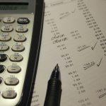 6 Datos que debes conocer antes de presentar tu declaración anual 2016-2017