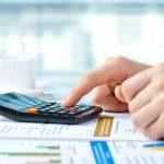 Devolución de Impuestos: ¿Como solicitarla?