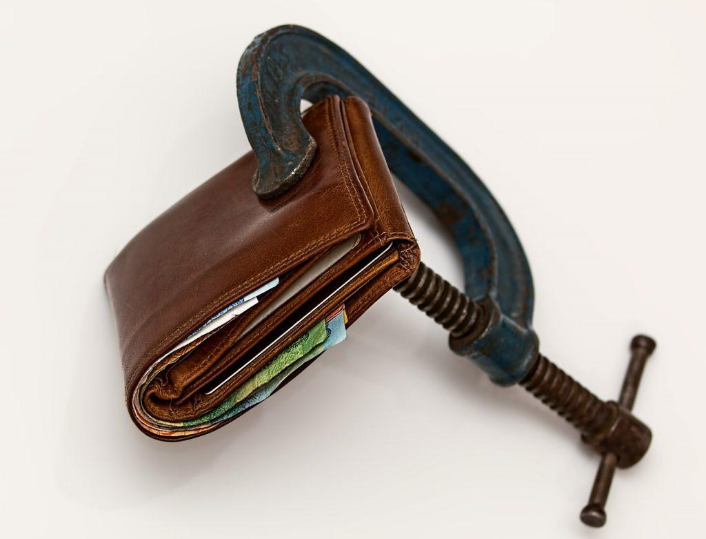 deudas con el sat