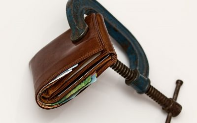 ¿Como saber si tengo deudas con el SAT?
