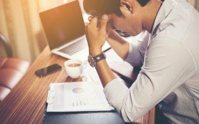El SAT podrá multarte por no habilitar tu buzón tributario.