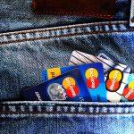 Mas obligaciones fiscales para las empresas: Complemento para la Recepción de Pagos