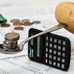 Planeación Fiscal - ¿Qué es y en qué consiste?