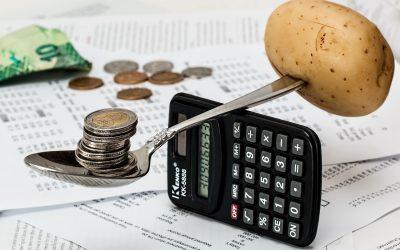 Planeación Fiscal – ¿Qué es y en qué consiste?