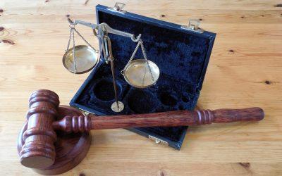 ¿Que es la Ley FinTech?