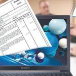 Errores más comunes al Generar la Nueva Factura Electrónica CFDI 3.3