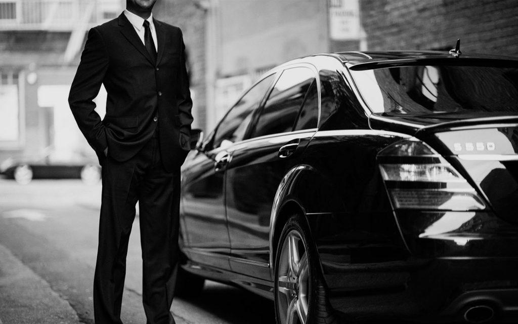 Como llevar tu contabilidad de Uber | U Accounting