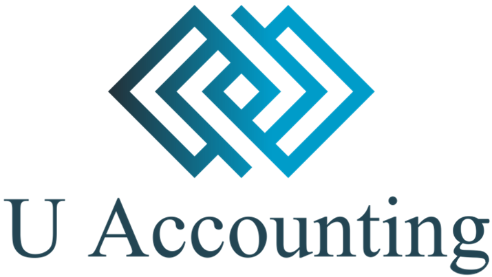 U Accounting