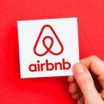 Airbnb se ampara contra pago de impuestos en plataformas digitales