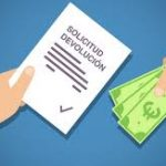 Devolución de IVA en 2020 e información adicional requerida por el SAT