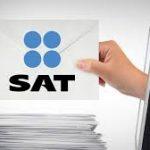 Buzón tributario del SAT en 2020 ¿Obligatorio para todos los contribuyentes?