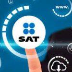 SAT usará grabadoras y celulares para recabar información del contribuyente