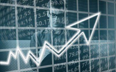 La especialización en finanzas e inversión en el nuevo entorno de negocios