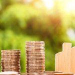 Créditos e hipotecas en México